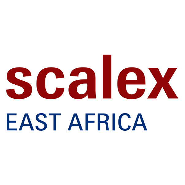 Logo Scalex East Africa